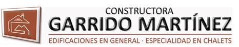 Garrido Martinez